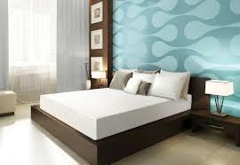 bedroom themes. Simple Bedroom Awesome Bedroom Themes To