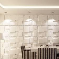 Design Ideas Ukiah Dimensions Pictures Hinges Lowes Close Kitchen