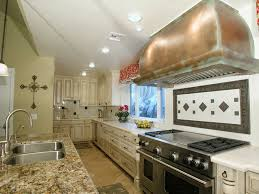 Kitchen Countertops Granite Vs Quartz Granite Vs Quartz Countertops Countertop Guides