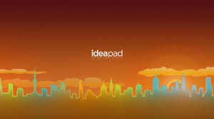 Lenovo Ideapad Wallpapers - Wallpaper Cave