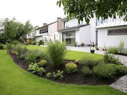 Gartengestaltung Ideen Komfortabel On Moderne Deko In Unternehmen