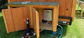 tiny house heater. Choosing A Hot Water Heater For Your Tiny House