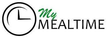 My Meal Time   Food Services