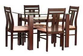 cheap dining room table and chairs. Cheap Dining Room Table And Chairs E