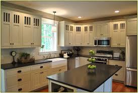 Prefab Granite Kitchen Countertops Prefabricated Granite Countertops Sacramento