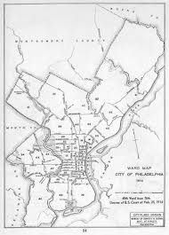 931216591477003599 philadelphia 1914 ward map committee of seventy political maps of philadelphia on pa printable map