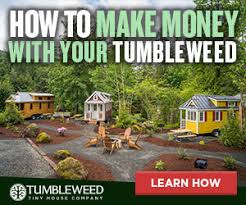 Small Picture Tumbleweed Tiny House Locations Tumbleweed Houses