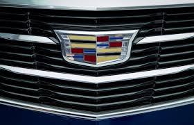 cadillac logo 2015. 2015 cadillac ats coupe 2014 detroit auto show live photos logo