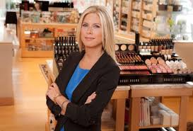 marla malcolm beck sold bluemercury to macy s for 210 million now she s betting on vegan cosmetics