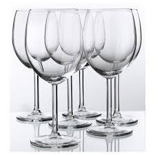 <b>Бокалы для вина</b> - купить в интернет-магазине IKEA - IKEA