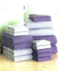 purple bathroom rugs royal purple bath towels purple bathroom rugs towels wonderful color idea plum gray purple bathroom rugs