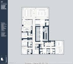 Best Architect House Plans Images On Pinterest House