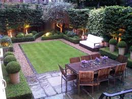 Formal Garden Design Gorgeous Lauren's Garden Inspiration Small Garden Ideas Pinterest
