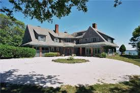 Beach House Vacation Rental Cape Cod