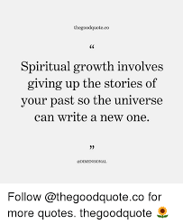 Spiritual Growth Quotes Interesting Spiritual Growth Quotes Brilliant Thegoodquoteco C48 Spiritual Growth