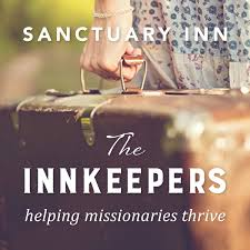 The Innkeepers by Sanctuary Inn