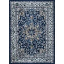 black and brown area rugs gray and blue area rug mills fuller navy blue area rug black brown blue black brown area rugs
