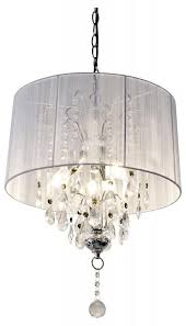 shabby chic lighting. Home Beautiful Shabby Chic Lighting Chandelier 13 Lg White Thread Crystal Table Lamp 1 D