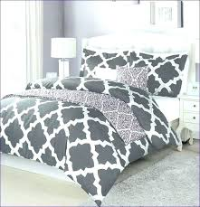 max studio home bedding duvet covers awesome design ideas duvet cover home goods covers max studio