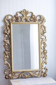 Great savings & free delivery / collection on many items. 17 Striking Master Bedroom Wall Mirror Ideas Vintage Mirror Wall Antique Mirror Wall Mirror Design Wall