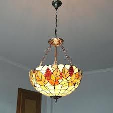 tiffany style chandeliers together with vintage style fixture chandelier hanging