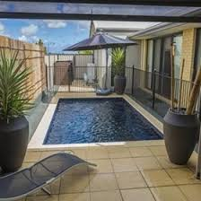 Small Picture Swimming Pools Perth WA Australia Wide Freedom Pools