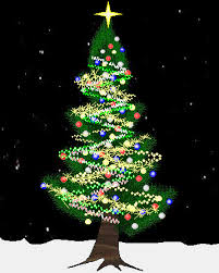 Buyers Guide For The Best Outdoor Christmas Lighting  DIYTypes Of Christmas Tree Lights