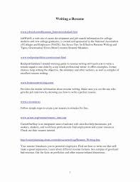Build A Free Resume And Print Best Of Make A Free Resume To Print