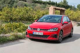 2018 volkswagen golf gti autobahn. beautiful golf show more intended 2018 volkswagen golf gti autobahn f