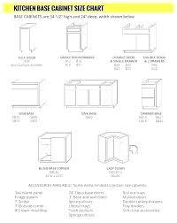 corner cabinet dimensions lazy corner cabinet dimensions lazy cabinet dimensions magnificent corner upper corner cabinet lazy