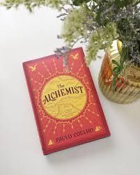 my bookshelf the alchemist by paulo coelho mommy diary the alchemist paulo coelho