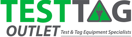 Electrical Tagging Colour Chart Wa Test Tag Outlet Cheap Test Tags At Below Wholesale Prices