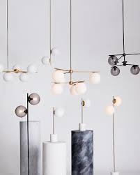 westelm lighting. Pendant Lighting Westelm N