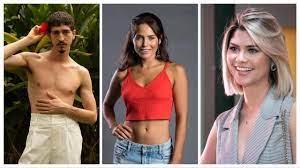 Floribella': Cinco talentos que desabrocharam na novela da Band -  10/05/2020 - UOL TV e Famosos