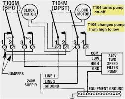 timer circuit diagram for water pump marvelous csr water pump wiring related post