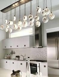kitchen lighting houzz. Charming Kitchen Island Pendants Suspended Lighting Incredible For Houzz