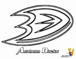 Small Picture Coloring Download Vancouver Canucks Coloring Pages Vancouver