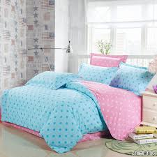hot cute bright pink and turquoise princess girls polka dot with regard to contemporary house childrens polka dot bedding remodel