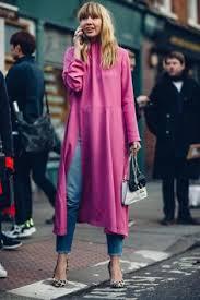 новый год: лучшие изображения (456)   Dress skirt, Block dress и ...