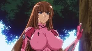 Free asagi ep 3 hentai