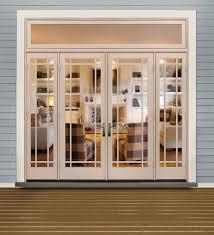 french doors patio door installation