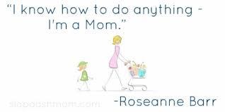 Inspirational Quotes For New Moms. QuotesGram via Relatably.com