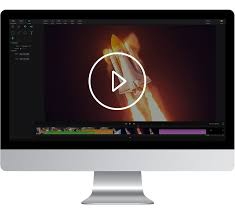 Screen Capture Mac Capto The Screen Capture And Video Editing Software For Mac