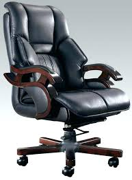 Super comfy office chair Cheap Comfy Office Chairs Super Comfy Office Chair Super Comfortable Office Chair Best Computer Gaming Comfy Desk Comfy Desk Chairs Uk Unfinishediicom Comfy Office Chairs Super Comfy Office Chair Super Comfortable