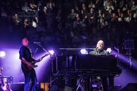 billy joel madison square garden tickets. Spread Billy Joel Madison Square Garden Tickets G