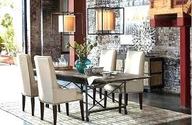 new trends in lighting.  New Dining Room Lighting Trends Popular  New On Current In New Trends Lighting