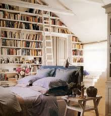 attic bedroom furniture. View Larger Attic Bedroom Furniture