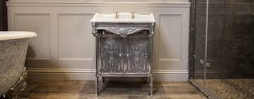 basins washstands