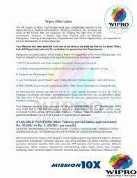 Resume Format For Web Designer New Captivating Php Resumes Free