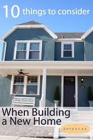 Best 25+ Tips for building a home ideas on Pinterest | Building your own  home, Google building and Sustainable houses